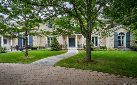 4 South Lane - sold by Chuck Gargotto